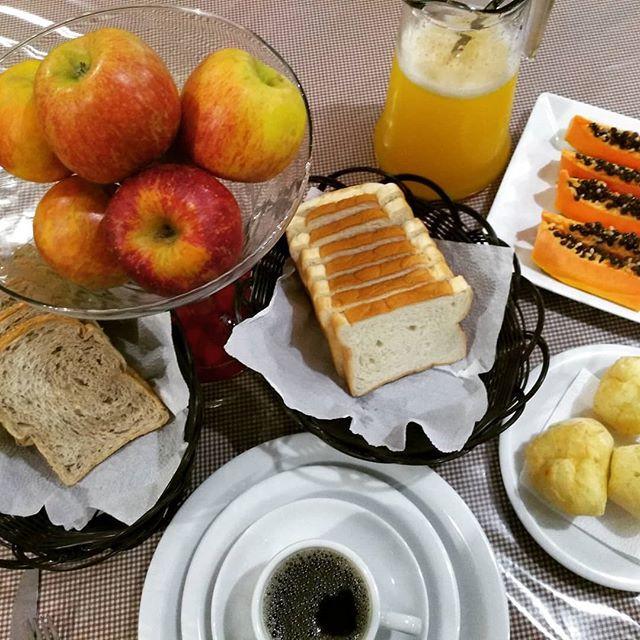 Penha SC_Café da manhã.jpg.jpg.jpg