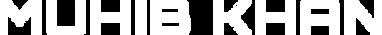 Muhib-Khan-logo.png
