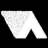 Ahmed_Romel_New_Logo.png