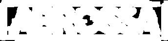 Abrossa_Logo.png