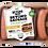 Thumbnail: Beyond Meat Original Brat Sausage