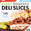 Thumbnail: Meatless Corned Beef Slices