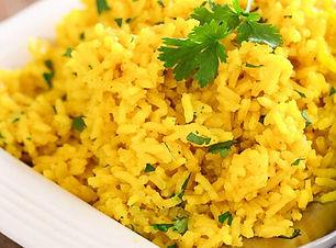 Super-Easy-Yellow-Rice-500x500.jpg
