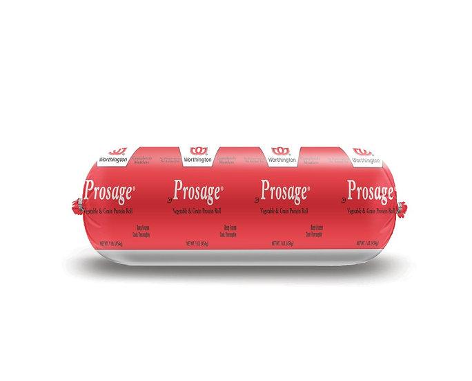 Prosage Roll