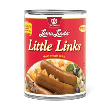 Little Links