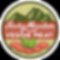 Rocky Mountain Veggie Meat Logo.png