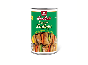 Skallops.png