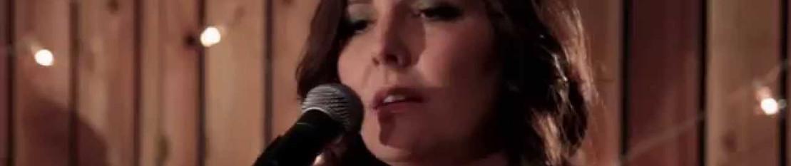 AMP SESSIONS Desiree Dorion   Call Me Crazy