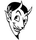 devil.face.jpg