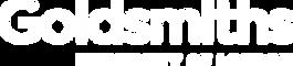 White_RGB_goldsmitsh_logo.png