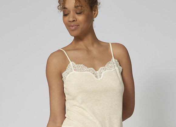 MAIOU THERMAL CAMISOLE 02