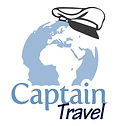 Logo Captain Travel.jpg