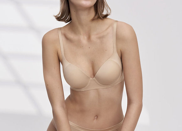 SUTIEN BODY MAKE-UP SOFT TOUCH WP EX