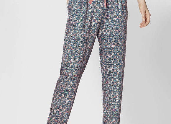 MIX & MATCH TROUSERS VISCOSE