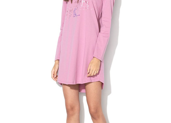 NIGHTDRESSES NDK 02 LSL