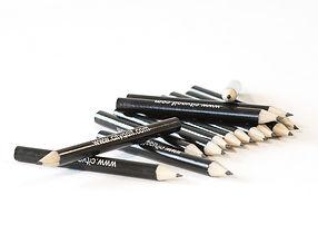 Creioane Minigolf