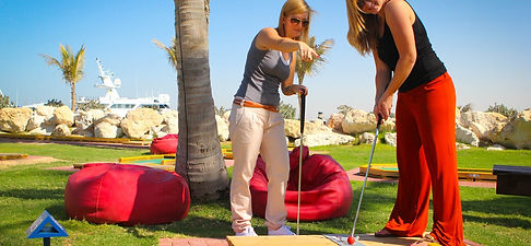 city-fun-park_jebel-ali-hotel-dubai-9.jpg