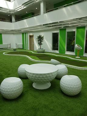 mobilier golf.jpg