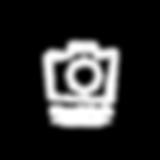 logo.2-PL.png