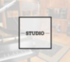 Custom Studio Woodworking