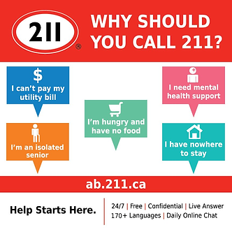 why you should call 211.png