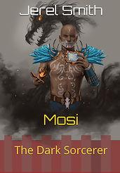 Mosi Book Cover.jpg
