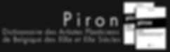 piron.png