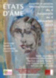 Affiche A3 Alevtina Valentine v3 BD (1).