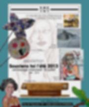 affiche galerie 101.jpg