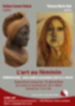 L'art au féminin.png