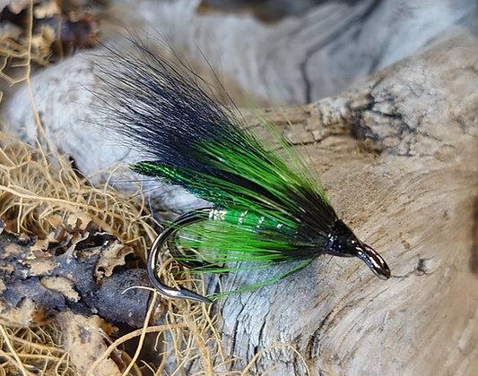 Finnmark fluepakke 4