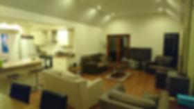 Lodge 2 .JPG