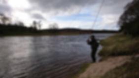 Thor fishing .JPG
