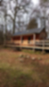 Lovely lunch cabin .JPG