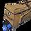 Thumbnail: Travelbag 125