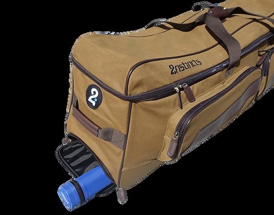 Travelbag 125