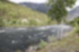 Skjermbilde 2016-07-28 kl. 17.38.36.png