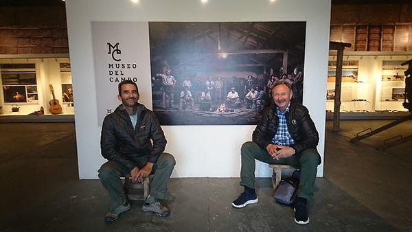 DORADO MUSEUM.JPG