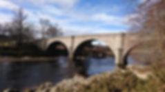Bridge 1 .JPG