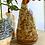 Thumbnail: Trio of Bud Vases