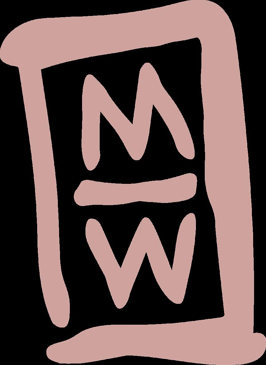MW Logo draft 3.png