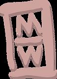 Matrisse Handcrafted logo.png