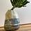 Thumbnail: 21029 - Blue and white vase