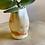 Thumbnail: White Bud Vase
