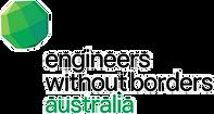 ewb_australia.png