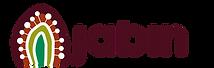 Jabin_Logo-LAND_FinArt_25032020%20%5BCon
