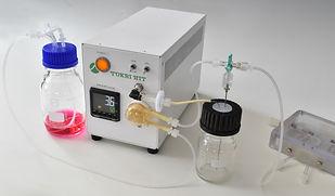 定圧送液ユニット OCS-BPU
