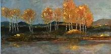 AutumnRiver.JPG
