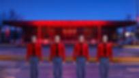 Kraftwerk anuncia nuevo material disponible a partir del 03 de julio