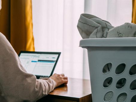 Ben jij een sociale kantoortijger of een verstokte thuiswerker?
